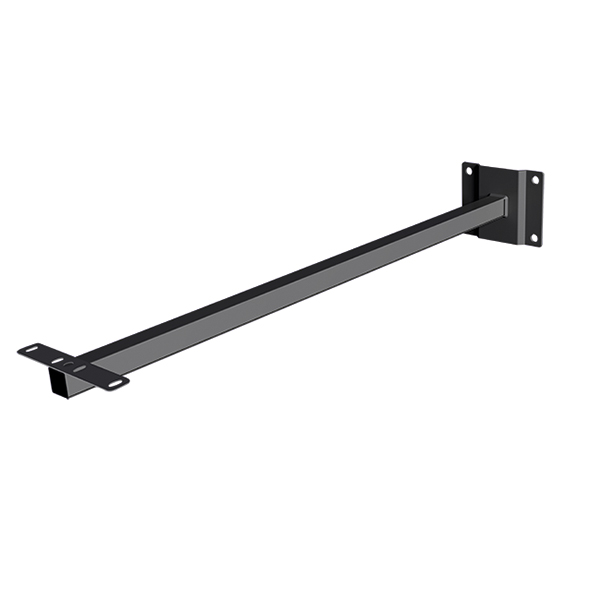 Wall Arm 700 BK